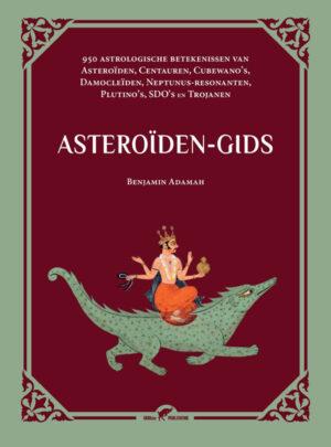 asteroïden-gids