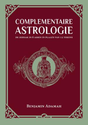 Complementaire astrologie